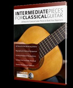 Acoustic Guitar Lessons Ebook