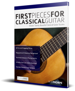 3d-Easy-Pieces-for-Classical-Guitar